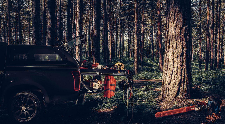 Car Advertising Photography Birmingham - McAra Visuals